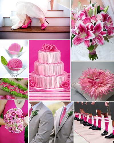 pink stargazer summer wedding inspiration board diannar hernandez